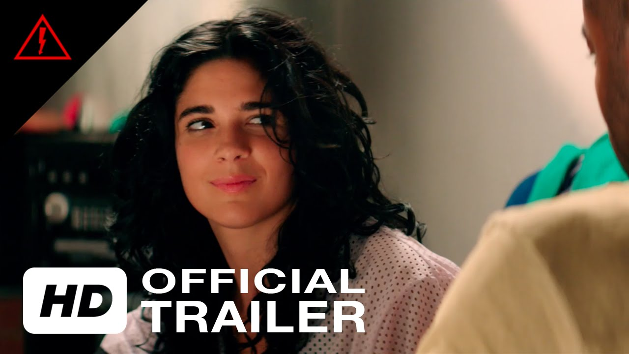breaking her will full movie download