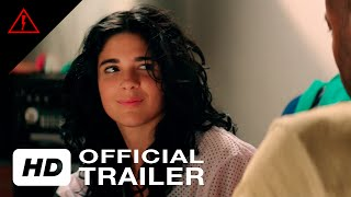 Breaking Through - Official Trailer (2015) - John Legend Movie HD