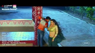 amrapali duby full song is very good song enjoy