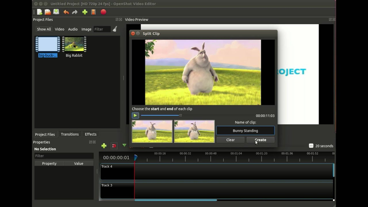 Editor apk2019a Xvideostudio.video