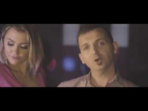 Dario Šunjić - Večeras ću da glumim - ( Official video 2017 )