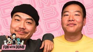 David So - Fun With Dumb - Ep. 18