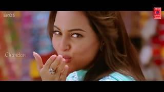 R.Rajkumar HD whatsapp status New love whatsapp status video