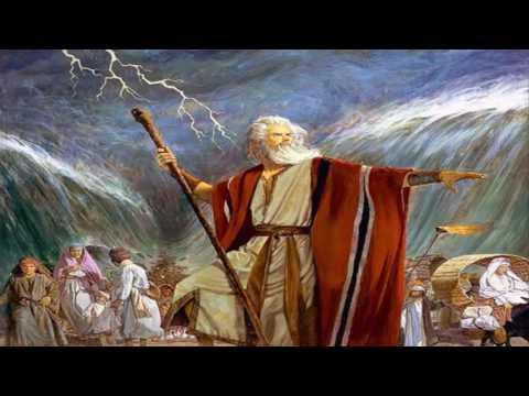 Los dos testigos del Apocalipsis / Vídeos Cristianos