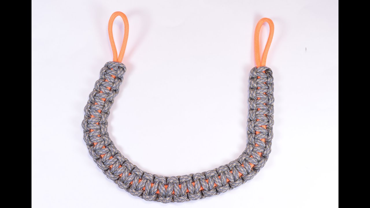 hunting products love shineon necklace