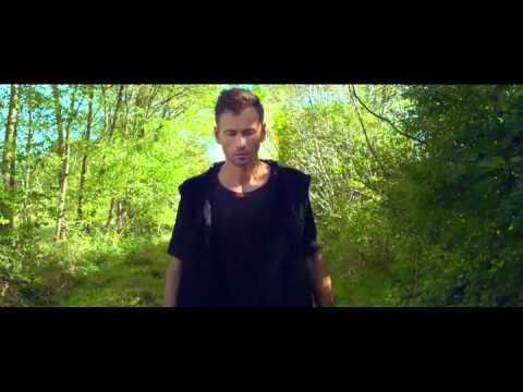 yamira feat. mattyas - waterfalls lyrics