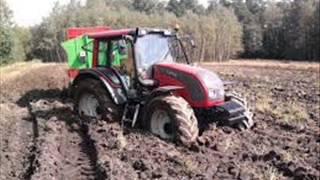 Wpadki rolnicze