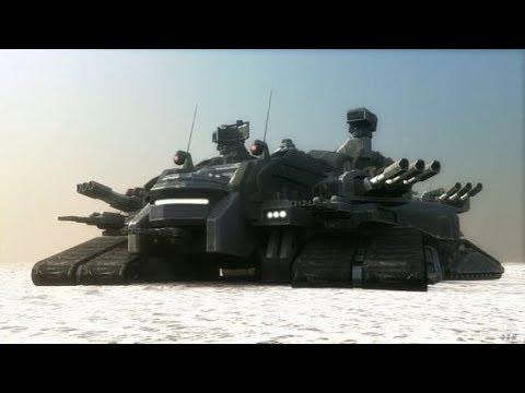 Amphibious Vehicles Monster command : U S Marines