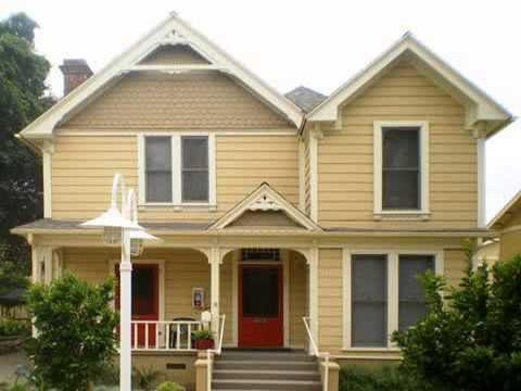 บ้านมือสองในโคราช ราคาถูก