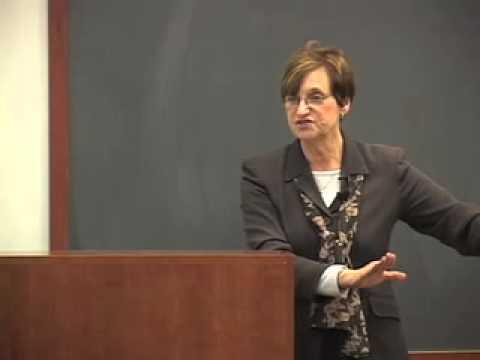 Harvard ENGL E-129 - Lecture 8: Coriolanus
