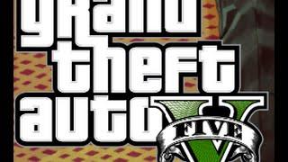 GTA 5 PC Version - Fehler: Aufruf von zlib fehlgeschlagen