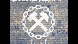 Stone Heart - Silesia Hardcore [Full Album]