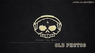 Old Photos by Cospe - [Beats Music]