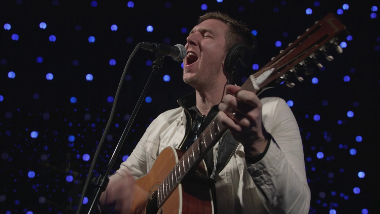 hamilton-leithauser-sick-as-a-dog-live-on-kexp-kexp
