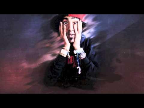 John Legend - All Of Me (Jesse Scott cover)