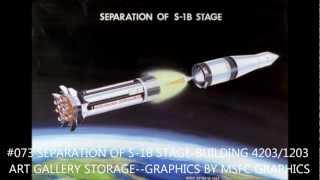 Kerbal Space Program - Advanced Staging