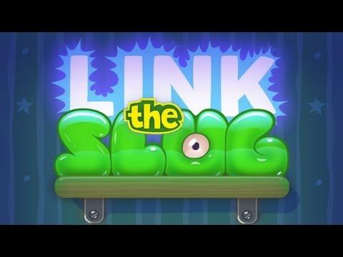 Link The Slug - Universal - HD Gameplay Trailer