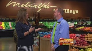 Video Wauwatosa's Neighborhood Grocery Store download MP3, 3GP, MP4, WEBM, AVI, FLV Agustus 2017