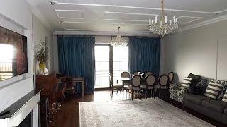 Продается квартира, 4 ком, 7 этаж, 150 квм, Алматы, ЖК Максима(, 2016-04-20T03:21:53.000Z)
