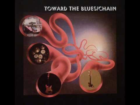 Chain - Boogie