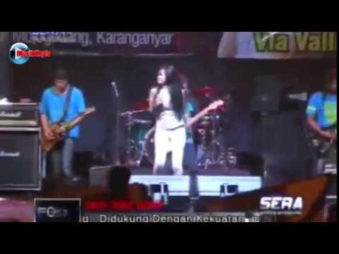 Lovina Agil   KELANGAN   Om Sera Terbaru 2015 Live Mojogedang HD