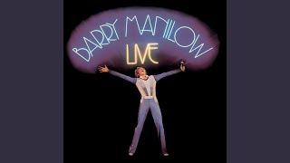 Jump Shout Boogie Medley (Live)