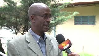 ESAT Daily News Amsterdam September 24,2018
