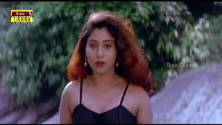 Ente Munnil Pookkalam Video Song | Sravu Malayalam Movie | M G Sreekumar | Ranjini Jose