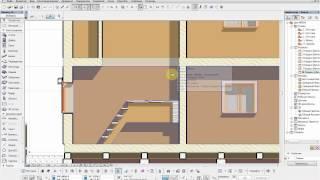 Проектирование и строительство каркасного дома  Часть №1