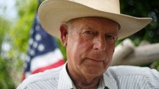 Bundy Ranch a Huge Embarrassment for Right-Wingers & Conservative Media(, 2014-04-16T22:00:04.000Z)