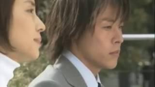2002年春ドラマより.