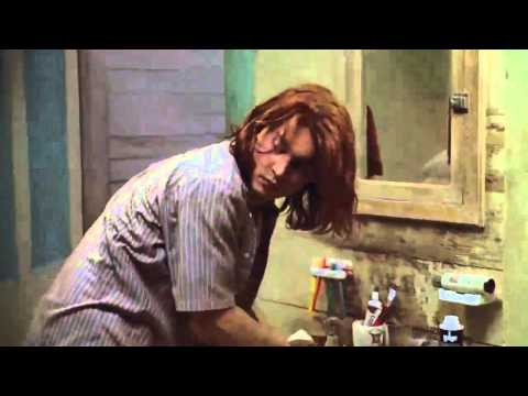 What's Eating Gilbert Grape? (1993): Gilbert Wakes Up Next Morning To Find Arnie Still In The Bath