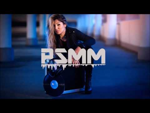 PSMM - Mix dobrych nutek na imprezę lub do samochodu (Wrzesień 2016 r nr 2)
