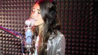 Madison Beer- At Last-Etta James (cover)