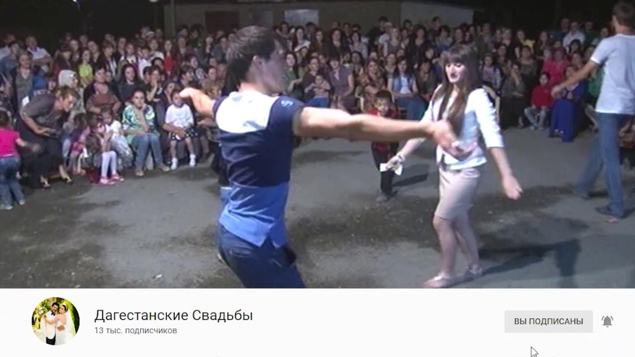 Лезгинка популярная супер танец смотреть всем ЛУЧШАЯ ЛЕЗГИНКА