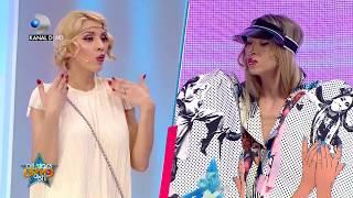 Bravo, ai stil! All Stars (14.06.2018) - Editia 104, COMPLET HD
