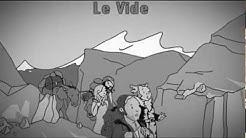 Wir Sind Helden - Le Vide