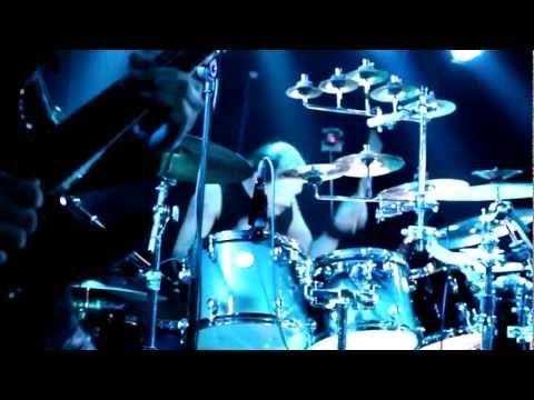 Avicularia  - Anthem To Arms   live@Medika