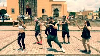 Quiero Verte Bailar - Play Fabi/Romi - Marlon Alves Dance MAs