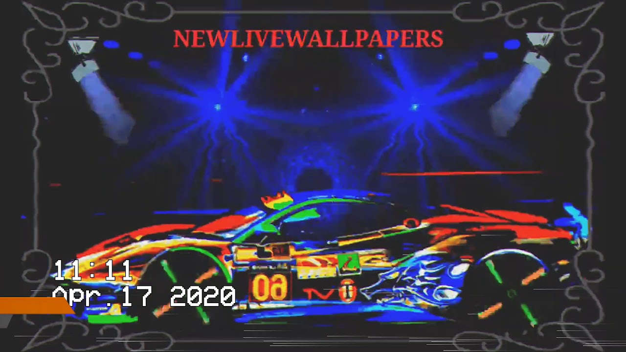 Other devices more excited, attractive & Pin On Top Ultra Hd Car Wallpaper Engine
