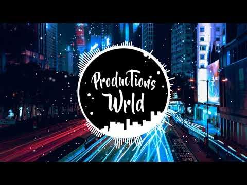 Martin Garrix feat. Bonn - High On Life [Extended Mix] (Productions WRLD)