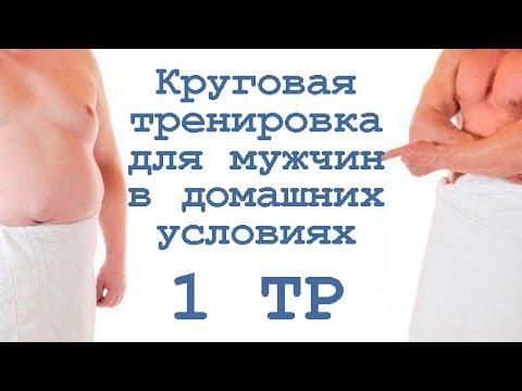 Как правильно качать пресс для похудения живота? Советы