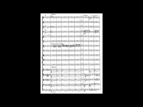 Beethoven: Leonore Overture
