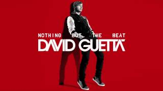 David Guetta feat. Usher - Without You (Diabro Remix)