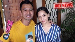 Hot News! Tanpa Merry, Raffi-Gigi Gelar Pesta Ultah Spesial untuk Rafathar - Cumicam 16 Agustus 2019