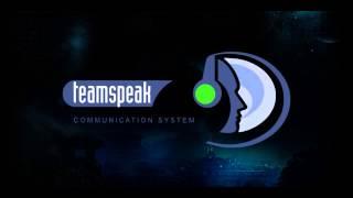 TeamSpeak 3 Kavga #1 [Nefessiz söven adam :D ]