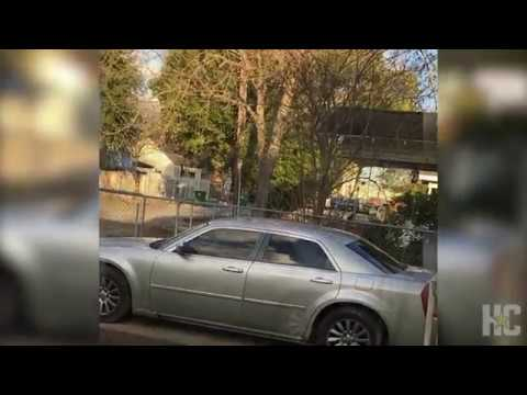 Video by neighbor who witnessed portions of deadly botched drug raid in  Houston