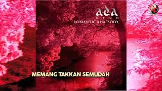 Ada Band - Nadia (Official Lyric)