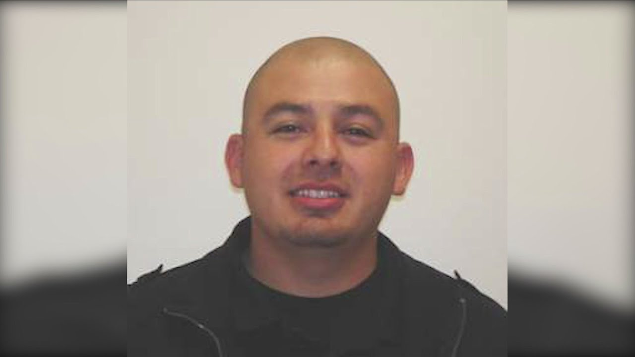 Law enforcement, community reacts to Kings County employee and off-duty Lemoore officer murder-suici