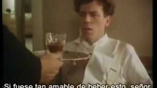 Jeeves and Wooster S01E01 parte 1 (subtitulado)